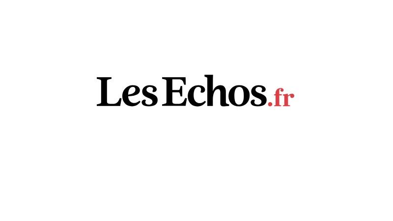 Les Echos : «Rencontre avec le savoyard Carbone Savoie»