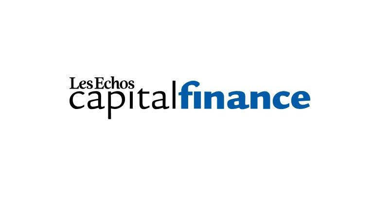 LBO en restructuration financière cherchent nouveaux actionnaires