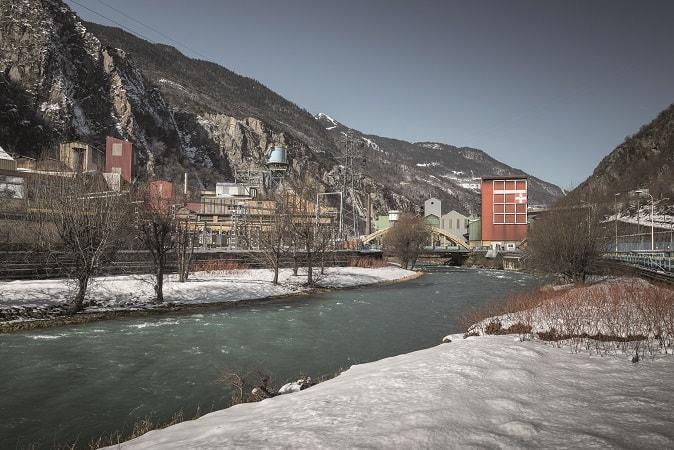 L'Usine Nouvelle : La modernisation de Carbone Savoie citée comme une opération emblématique de 2019