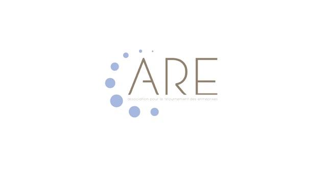 Alandia Industries soutient l'Association pour le Retournement des Entreprises : ARE