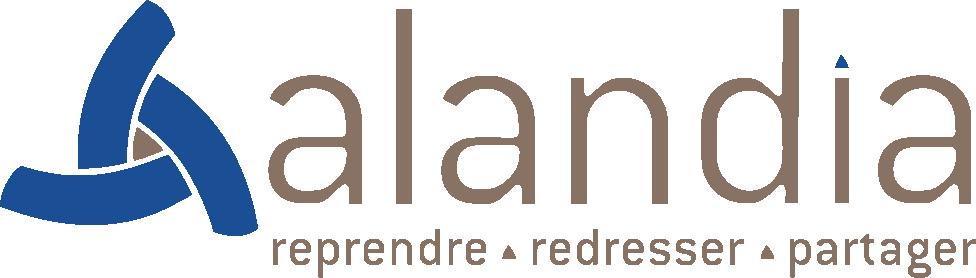 www.alandia.fr