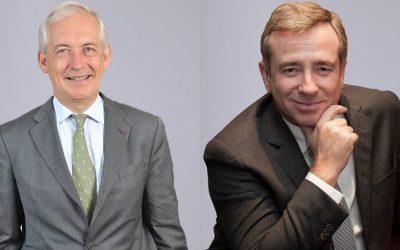 Alandia Industries se dote d'un Advisory Board et nomme des Senior Advisors