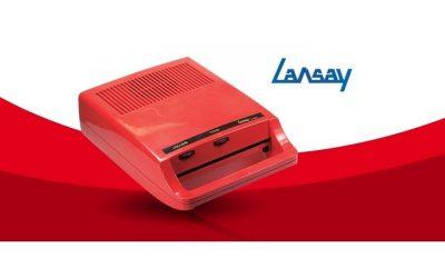 Lansay racheté par le fonds d'investissement français Alandia Industries