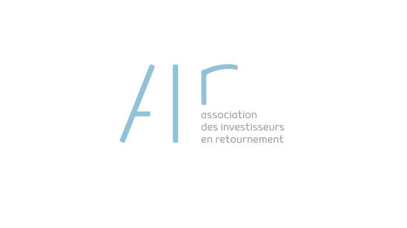 AIR, porte-voix des investisseurs en retournement – Capital Finance