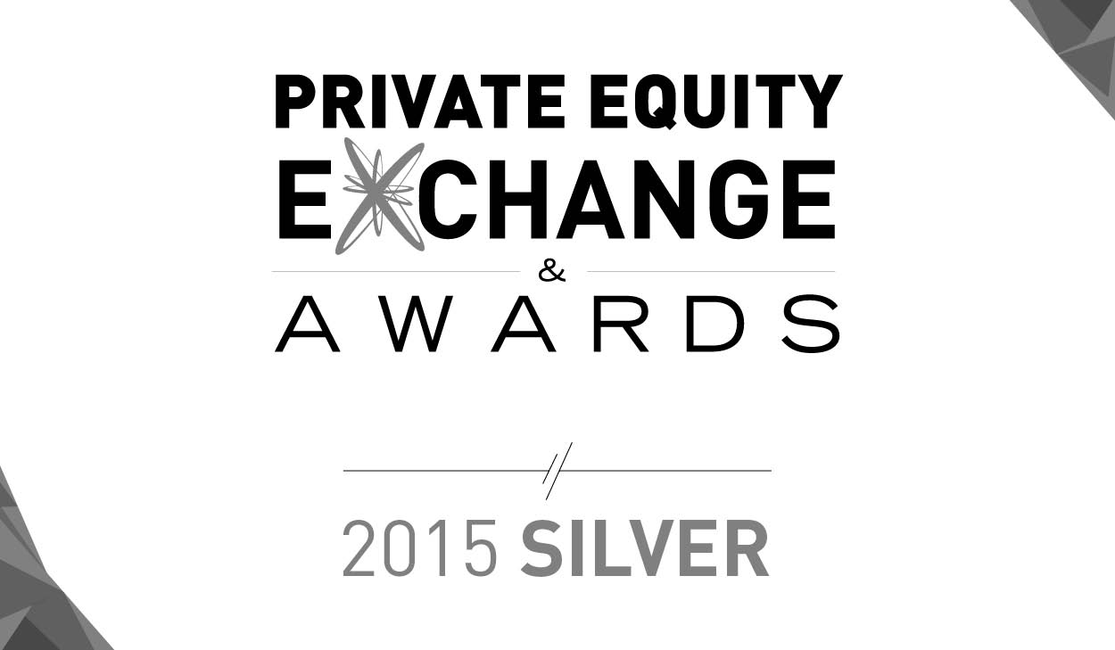 Prix Equity Exchange Alandia Industries