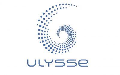 Carbone Savoie remporte le Prix Ulysse 2019