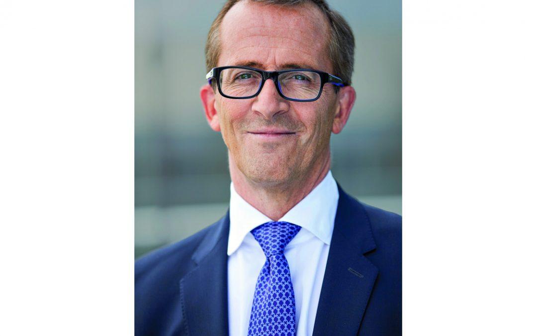 Alandia Industries renforce son Advisory Board avec la nomination de Cyril Roger Senior Advisor