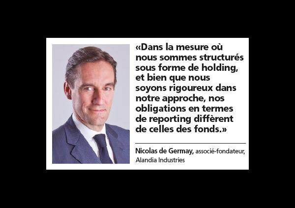 Option Finance : Fonds, holdings, pledges : qui a l'avantage en 2020 ?